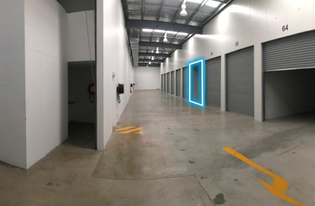67/26 Meta Street, CARINGBAH NSW, 2229