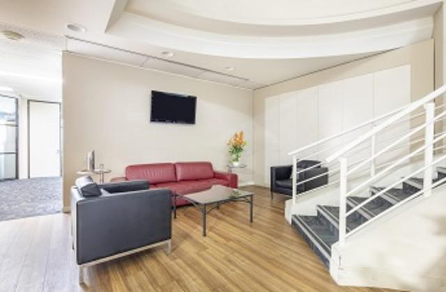 MELBOURNE, South Yarra  LOT Level 19 / 644   Chapel Street, South Yarra,  Victoria, SOUTH YARRA VIC, 3141