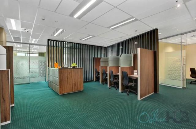 35/60 Station Street, PARRAMATTA NSW, 2150