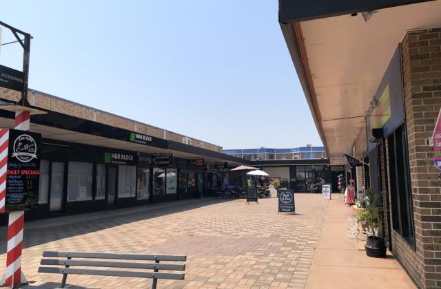 Shop 6/41-43 Princes Highway, DAPTO NSW, 2530
