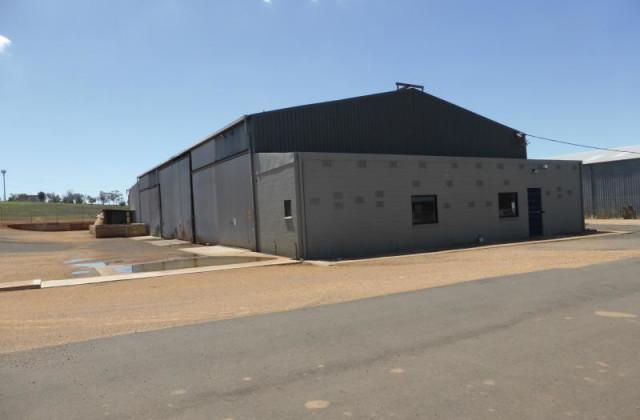 11 Jannali Road, DUBBO NSW, 2830