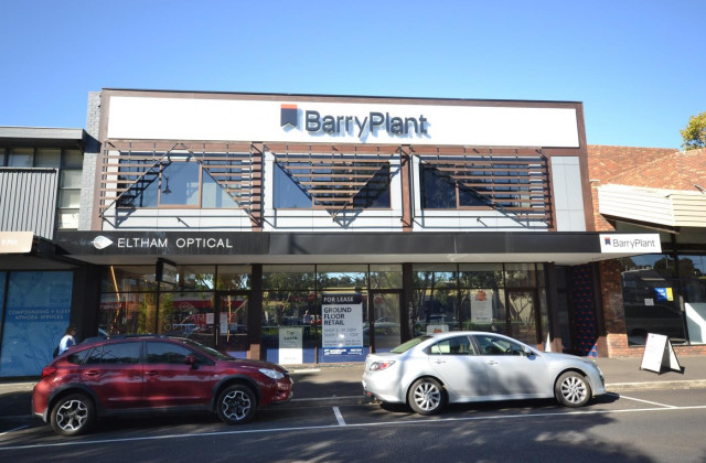 Shop 2/958 Main Road, ELTHAM VIC, 3095