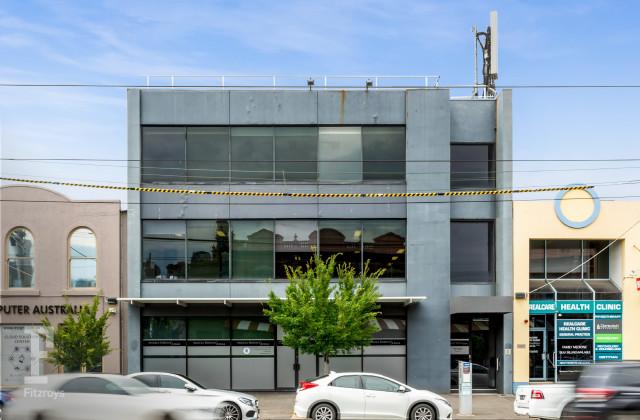 239-241 Park Street, SOUTH MELBOURNE VIC, 3205