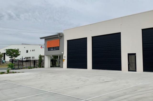 Unit 13/Lot 9 Octal Street, YATALA QLD, 4207
