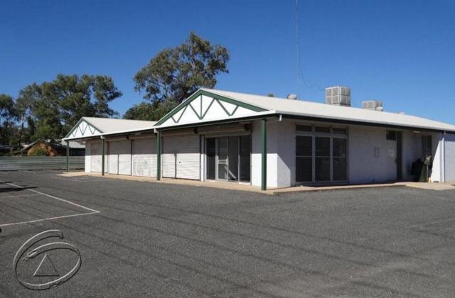 2B & C Milner Road, CICCONE NT, 0870