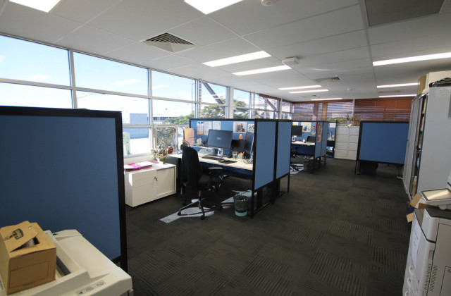 8/137-151 Bloomfield Street, CLEVELAND QLD, 4163
