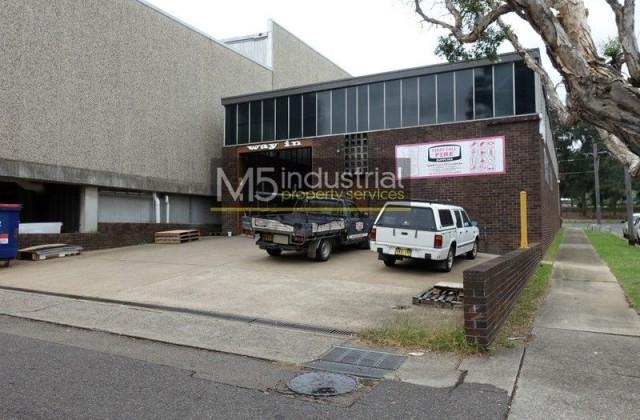 10 Adderley Street, LIDCOMBE NSW, 2141