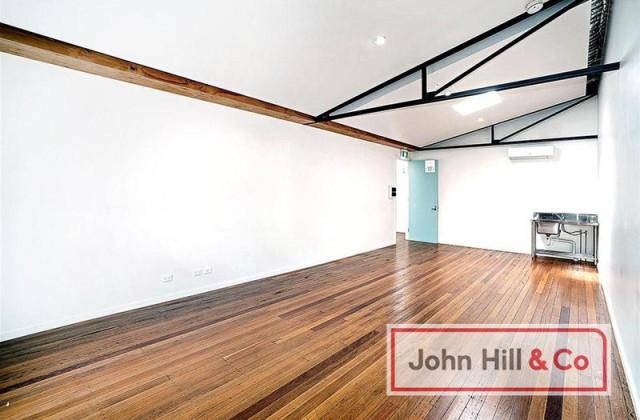 5/72 Carlton Crescent, SUMMER HILL NSW, 2130