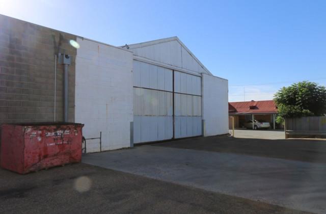 E/4 Norton Street, WAGGA WAGGA NSW, 2650