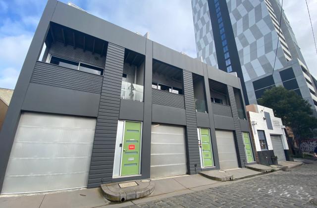 1/12 Gladstone Place, SOUTH MELBOURNE VIC, 3205