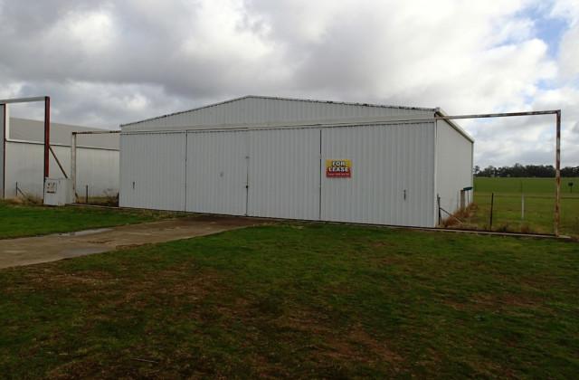 311 Redlands Rd, COROWA NSW, 2646