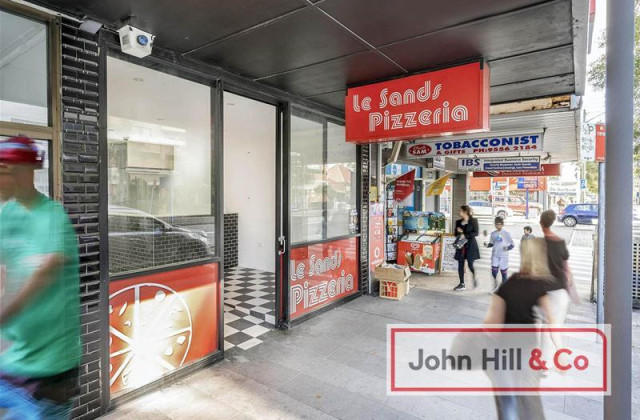283A Bay Street, BRIGHTON LE SANDS NSW, 2216