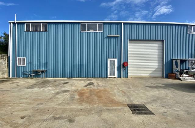 3/6 Hawke Drive, WOOLGOOLGA NSW, 2456