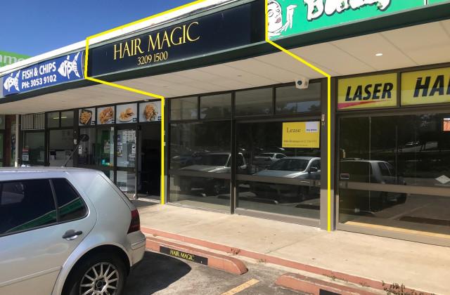 Shop 5/94 Wembley Road, LOGAN CENTRAL QLD, 4114