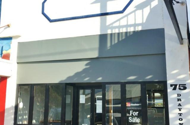 75 Drayton Street, NANANGO QLD, 4615