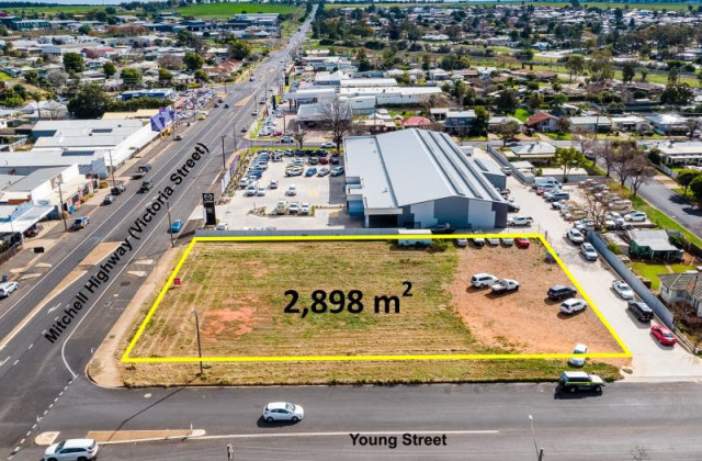 47 Victoria Street, DUBBO NSW, 2830
