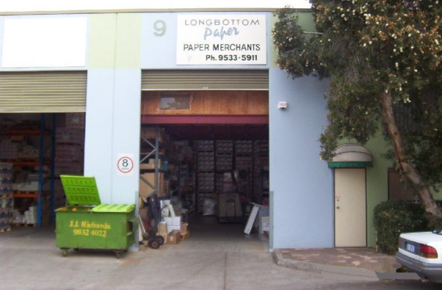9/61-63 Norman Street, PEAKHURST NSW, 2210