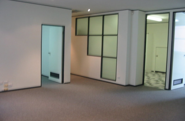 Level 1, Suite 1,3&4, 160-162 Waldron Road, CHESTER HILL NSW, 2162