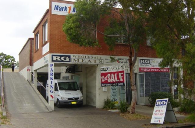 2/29 Carter Road, BROOKVALE NSW, 2100