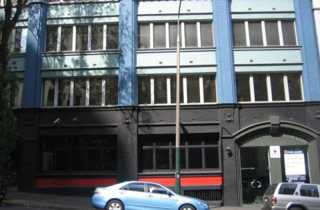 3rd floor/16-22 Wentworth Avenue, SURRY HILLS NSW, 2010