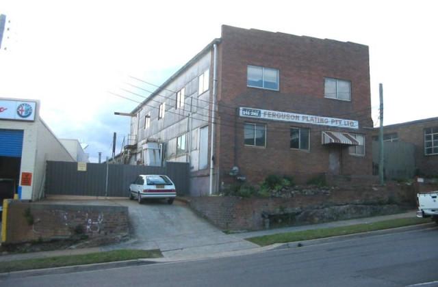 Unit 2/169 Bellevue Parade, CARLTON NSW, 2218