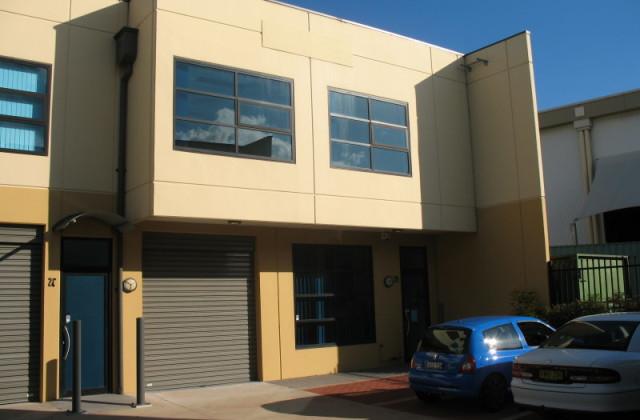 25/105a Vanessa Street, KINGSGROVE NSW, 2208