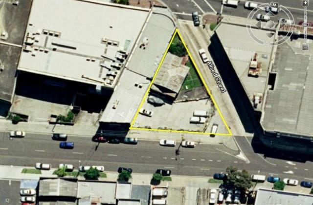 16 Treacy Street, HURSTVILLE NSW, 2220