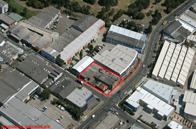 444-448 West Botany Street, ROCKDALE NSW, 2216
