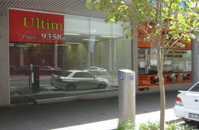75-85 William Street, DARLINGHURST NSW, 2010