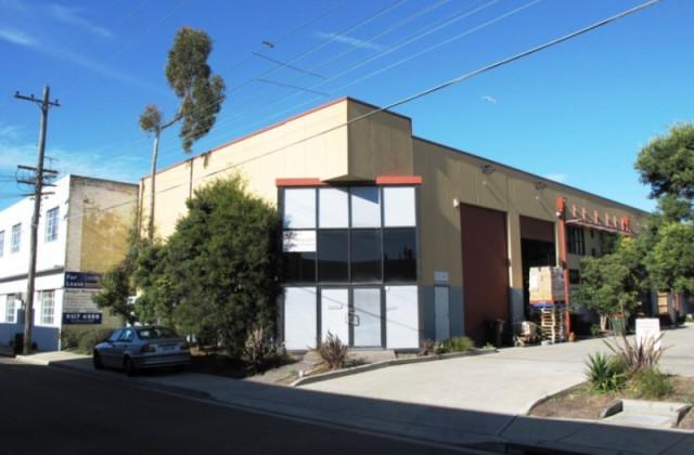 1/5-7 Bermill Street, ROCKDALE NSW, 2216