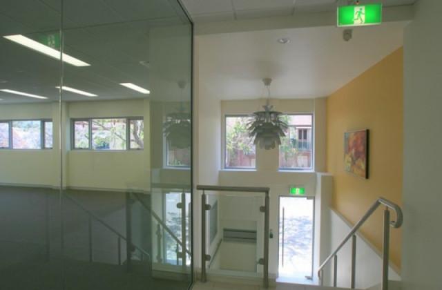 2/177 Cathedral Street, WOOLLOOMOOLOO NSW, 2011