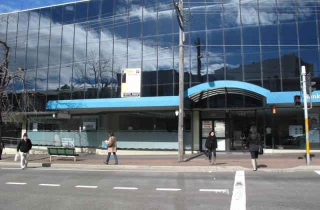 145-151 Forest Road, HURSTVILLE NSW, 2220