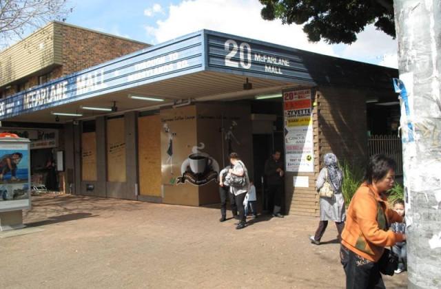 Shop 1/20 Mcfarlane Street, MERRYLANDS NSW, 2160