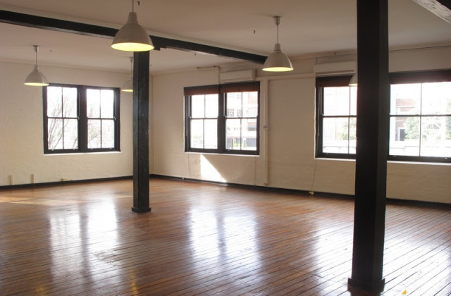 Suite 2/13-15 Smail Street, ULTIMO NSW, 2007