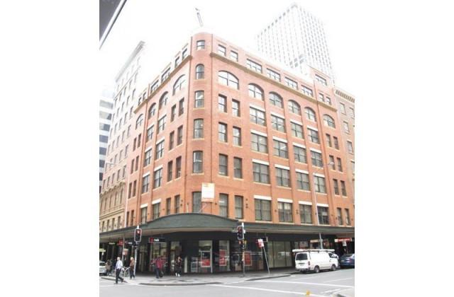 Level 7/104 Bathurst Street, SYDNEY NSW, 2000