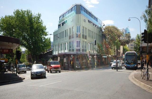 Level 1/104/441-449 Elizabeth Street Street, SURRY HILLS NSW, 2010