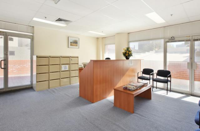 Level 1/75/23-27 Macmahon Street, HURSTVILLE NSW, 2220