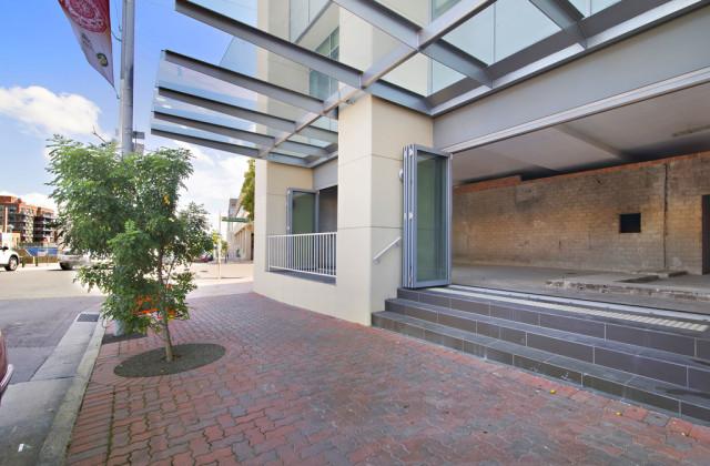 1/33 Macmahon Street, HURSTVILLE NSW, 2220