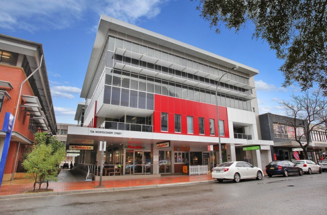 302/13a Montgomery Street, KOGARAH NSW, 2217
