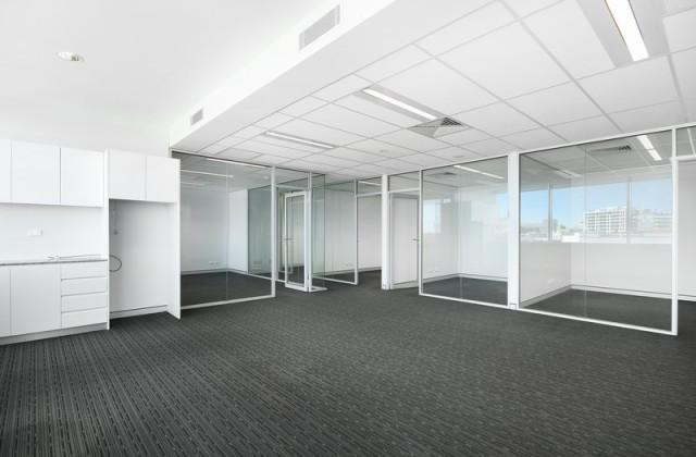 Level 5/Suite 151/10 Park Road, HURSTVILLE NSW, 2220