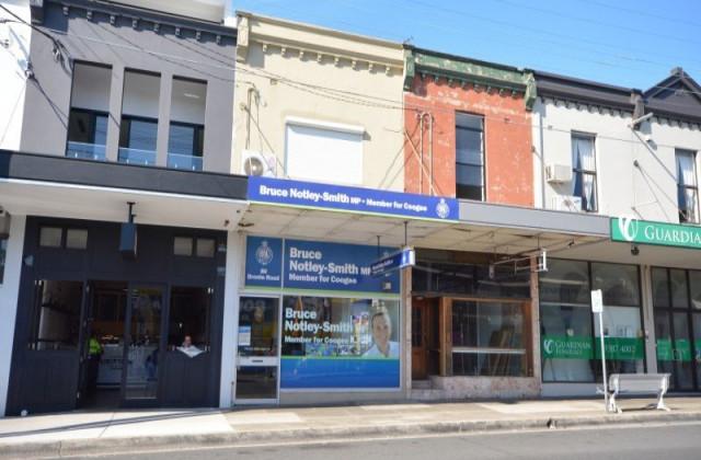 80  Bronte Road, BONDI JUNCTION NSW, 2022
