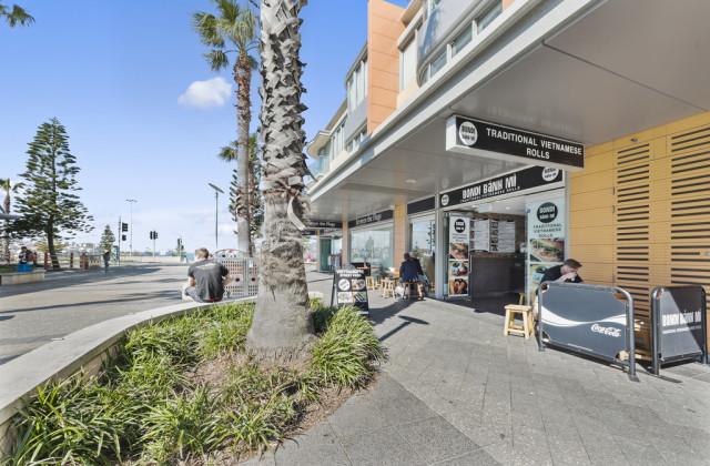 9/152-162 Campbell Parade, BONDI BEACH NSW, 2026