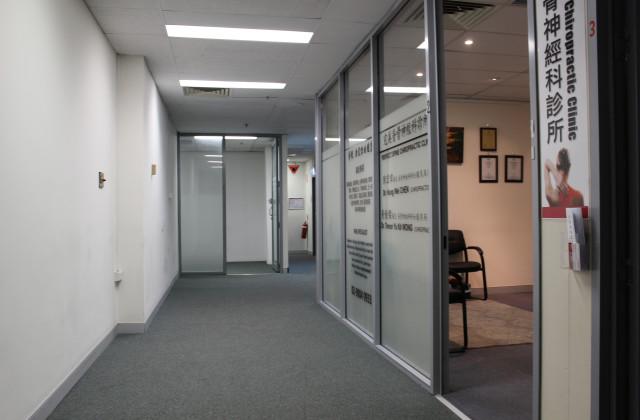 Level 2/6/227 Forest Road, HURSTVILLE NSW, 2220