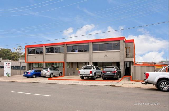 1&3/5 Stanley Street, PEAKHURST NSW, 2210