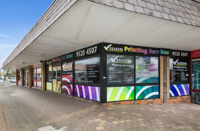 5/2 Miyal Place, ENGADINE NSW, 2233