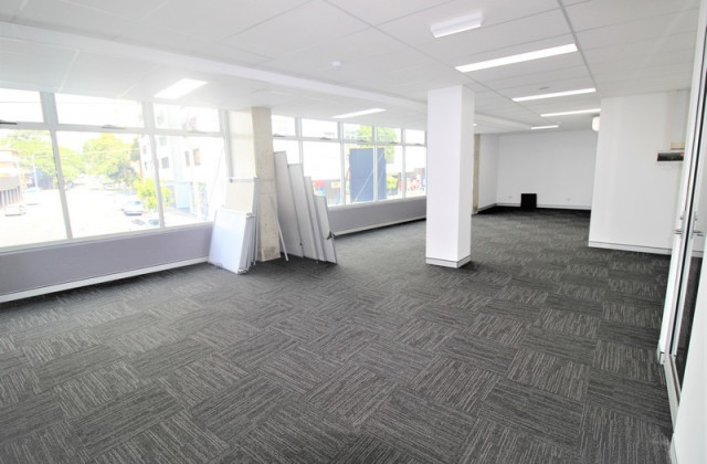 Level 1/Suite 101/582-586 Princes Highway, ROCKDALE NSW, 2216