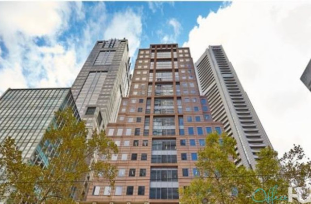 833/90 Collins Street, MELBOURNE VIC, 3000