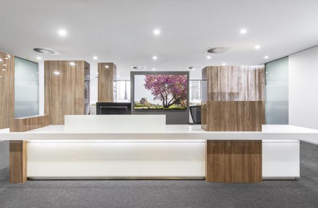 LOT Level 8 / 90 Collins Street, Melbourne, 3000, MELBOURNE VIC, 3000