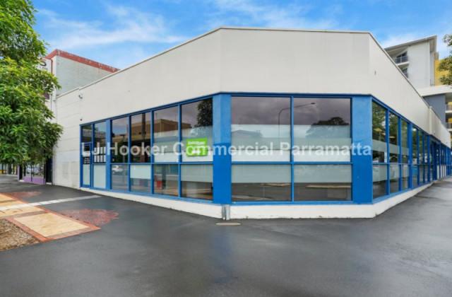 Unit A/216 Queen Street, ST MARYS NSW, 2760
