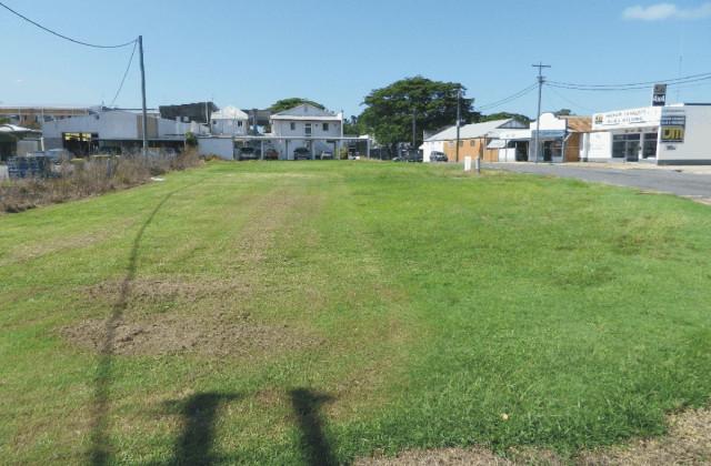 2 Lynn Street, INGHAM QLD, 4850